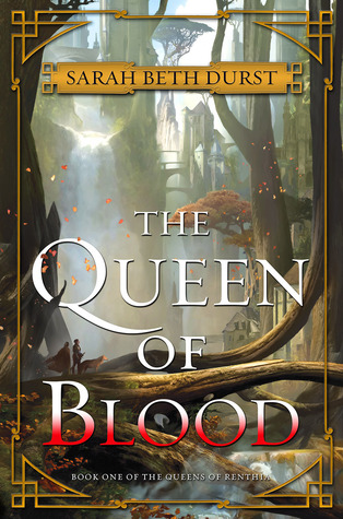 Queen of Blood Cover.jpeg
