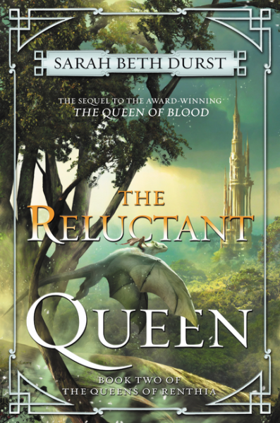 The Reluctant Queen.png