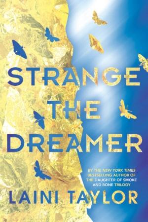 Strange the Dreamer.jpg