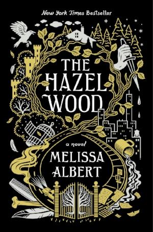 Hazel Wood Cover.jpg