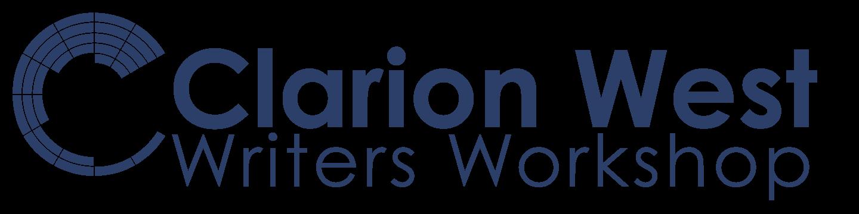 CW-New-logo-stellar-blue.jpeg