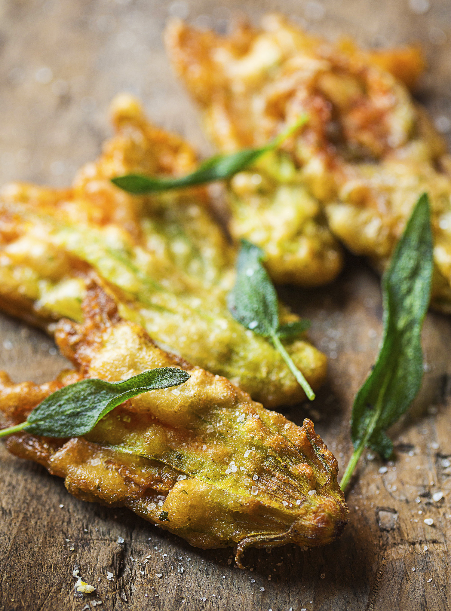 Fried Squash Blossoms_kz copy.jpg