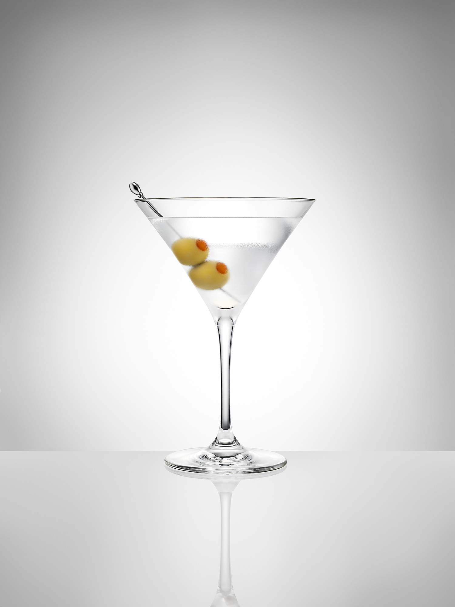 1850in_A_ZS PMax 0018-19-Martini-19 copy.jpg