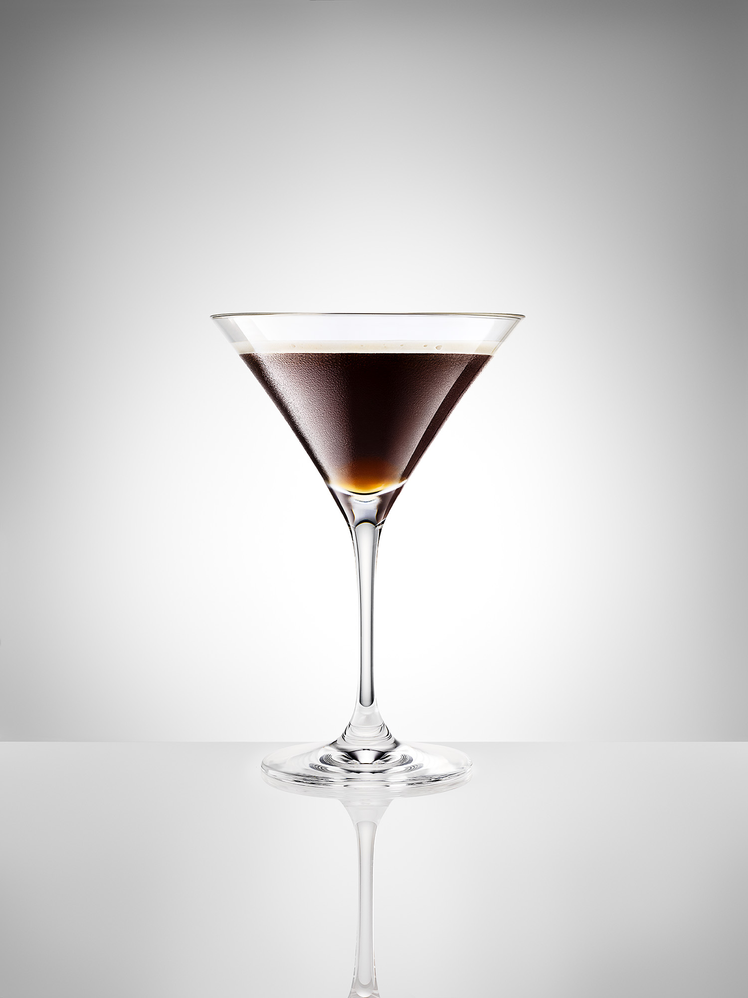 1850in_C_0017_18_49_50 ZS PMax-Espresso-Martini copy.jpg