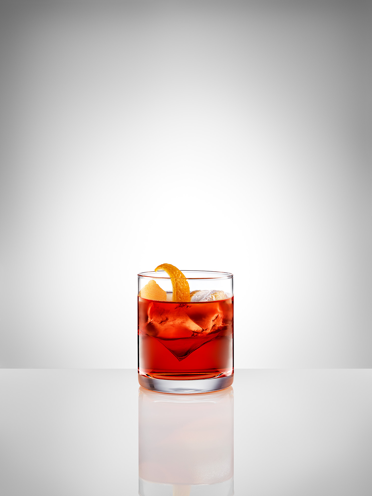 1850in_G_0011_15 ZS PMax-Negroni copy.jpg