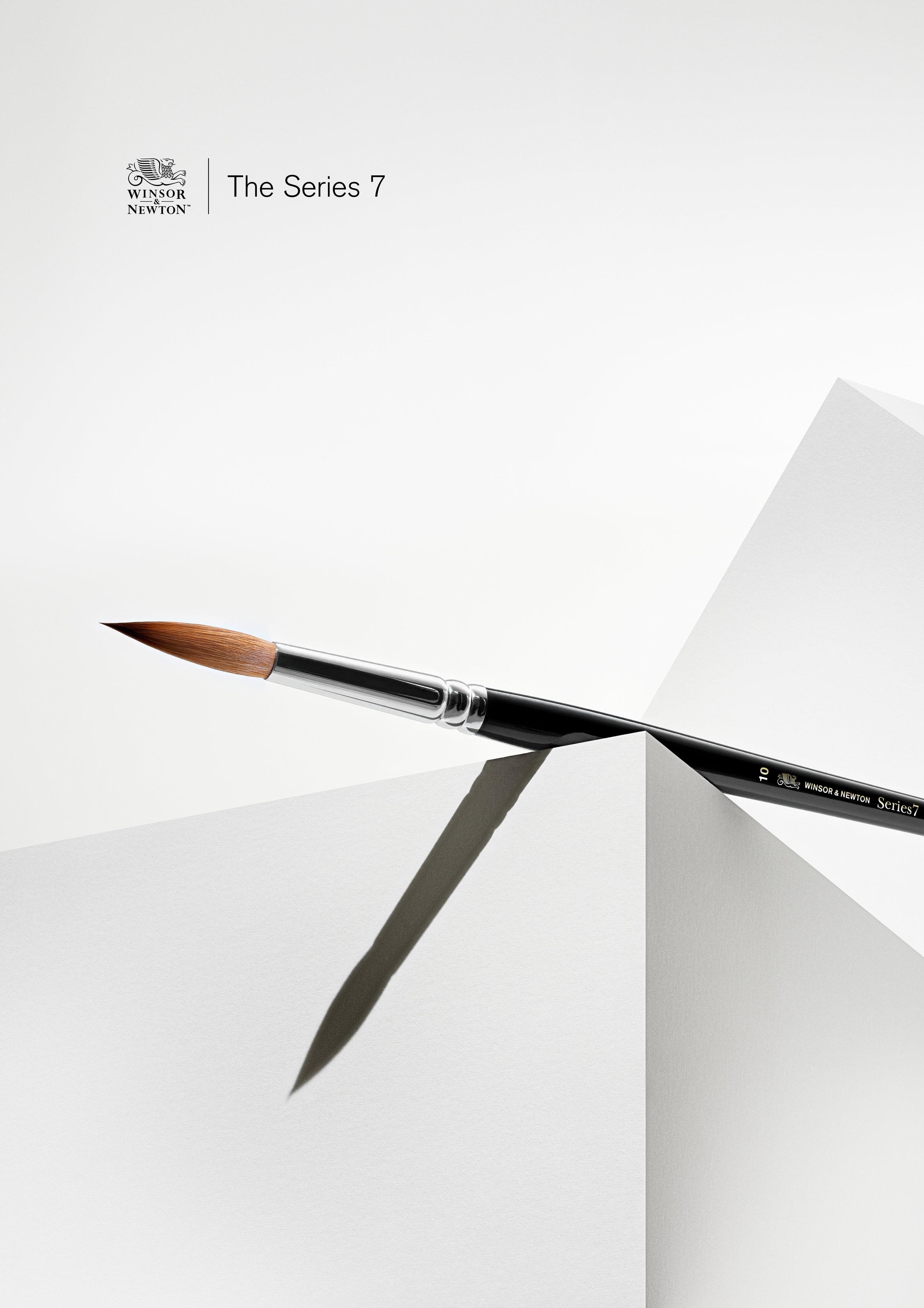 COL0019_Brush Poster_sml_AW4.jpg