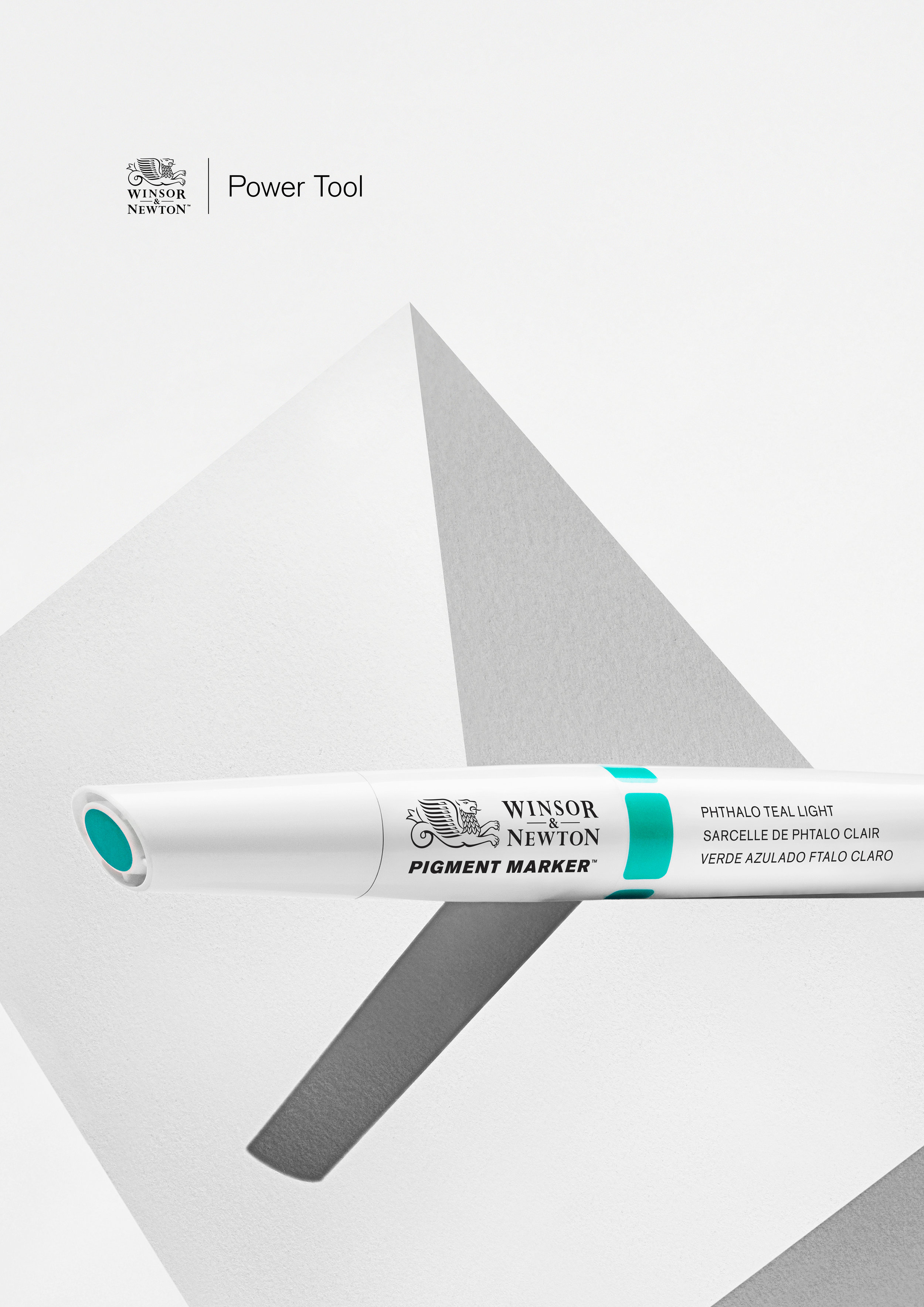 COL0019_Pigment Marker Poster_sml_AW6.jpg