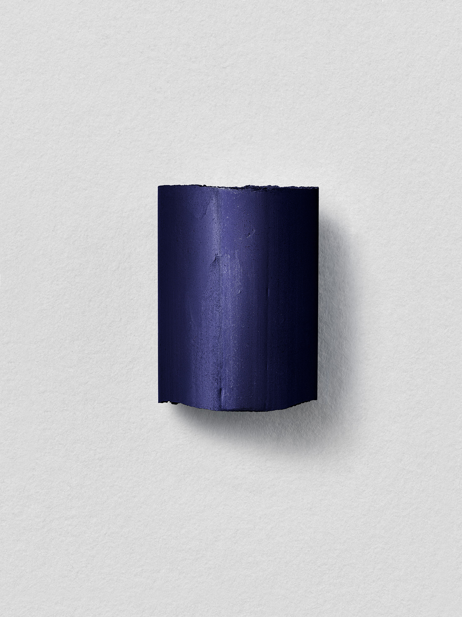 bluepan copy.jpg