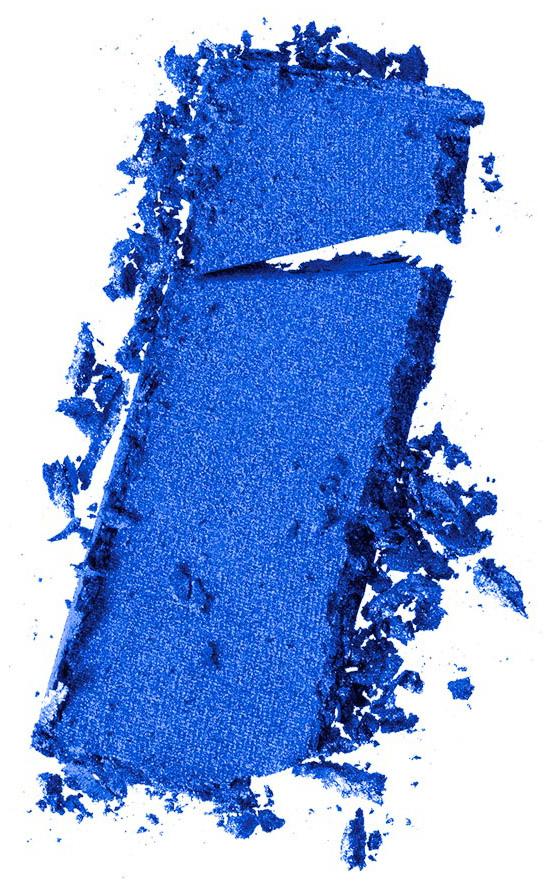 Maybelline-EyeShadow-Expertwear-Monos-Acid-Rain-041554492668-T.jpg