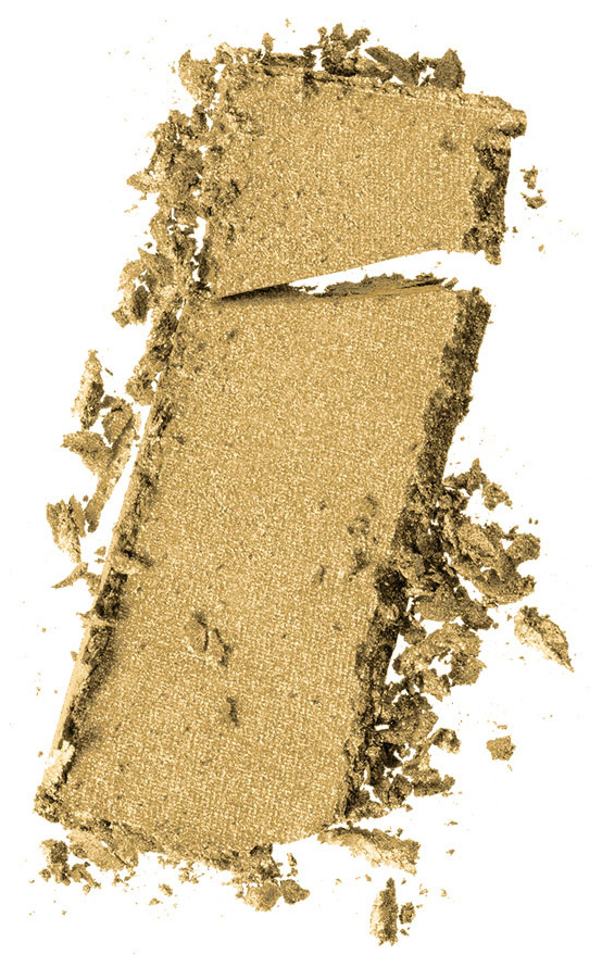 Maybelline-EyeShadow-Expertwear-Monos-Gold-School-041554490831-T.jpg