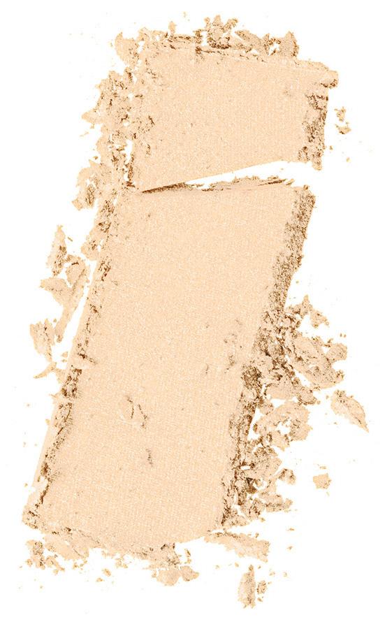 Maybelline-EyeShadow-Expertwear-Monos-Linen-041554490756-T.jpg