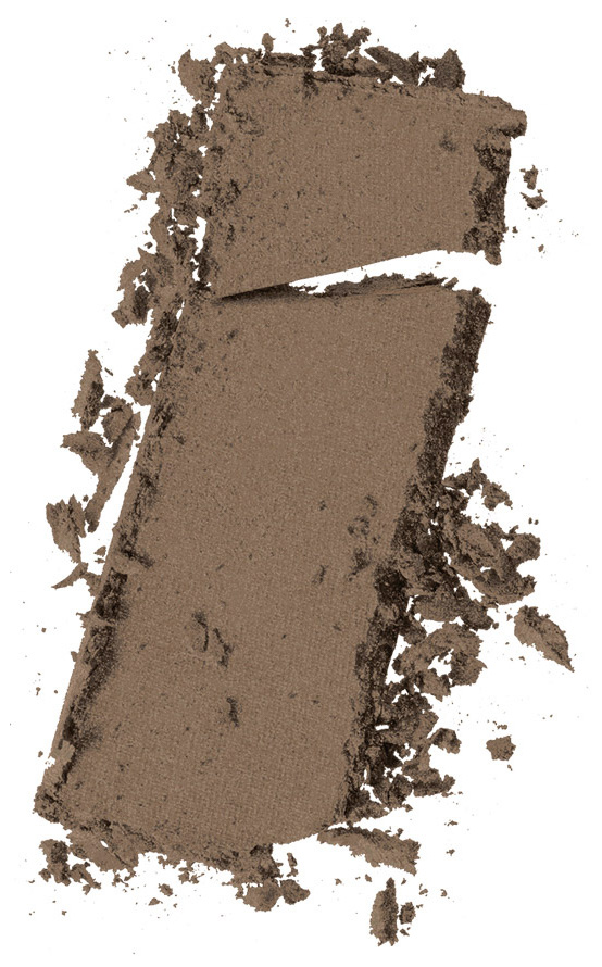 Maybelline-EyeShadow-Expertwear-Monos-Made-For-Mocha-041554492682-T.jpg