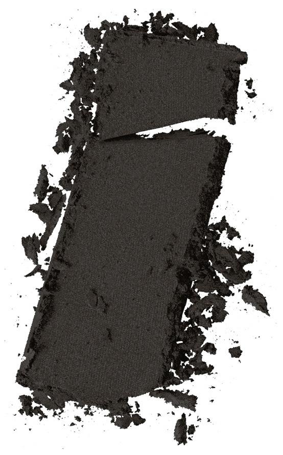 Maybelline-EyeShadow-Expertwear-Monos-Night-Sky-041554492651-T.jpg