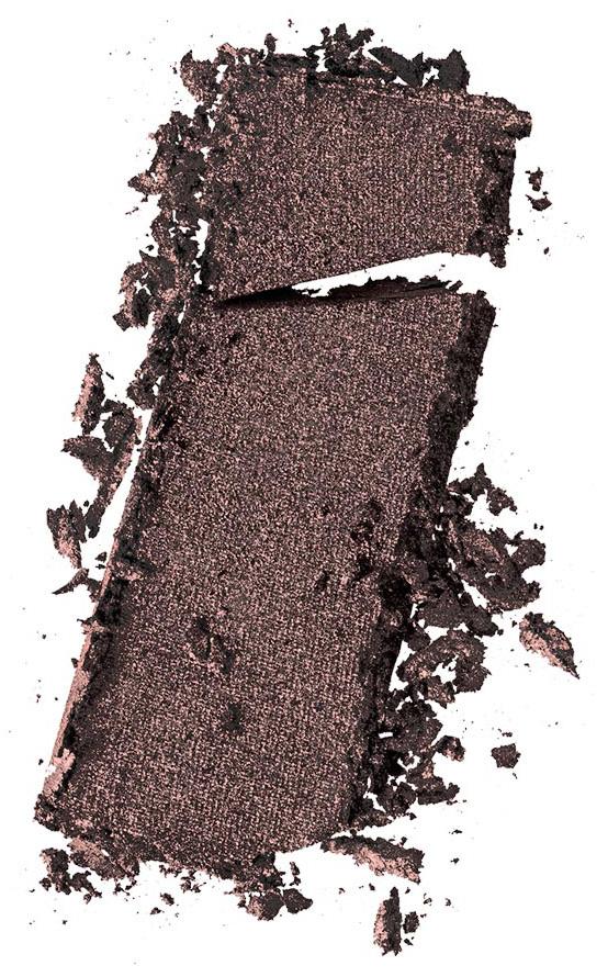 Maybelline-EyeShadow-Expertwear-Monos-Raw-Ruby-041554492736-T.jpg