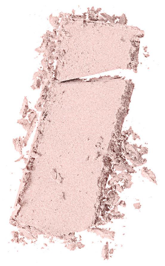 Maybelline-EyeShadow-Expertwear-Monos-Seashell-041554490763-T.jpg