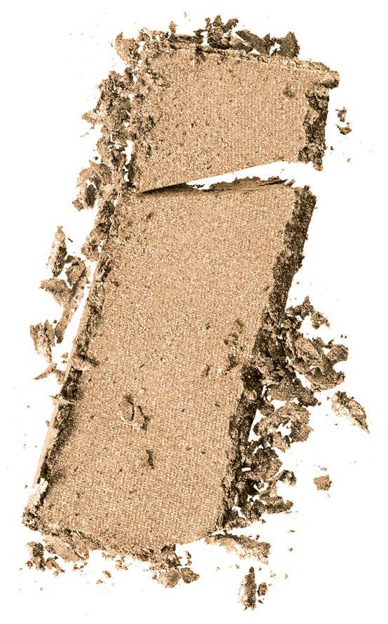 Maybelline-EyeShadow-Expertwear-Monos-Tasteful-Taupe-041554490787-T.jpg
