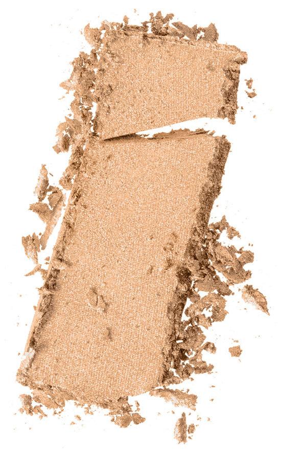 Maybelline-EyeShadow-Expertwear-Monos-The-Glo-Down-041554490794-T.jpg