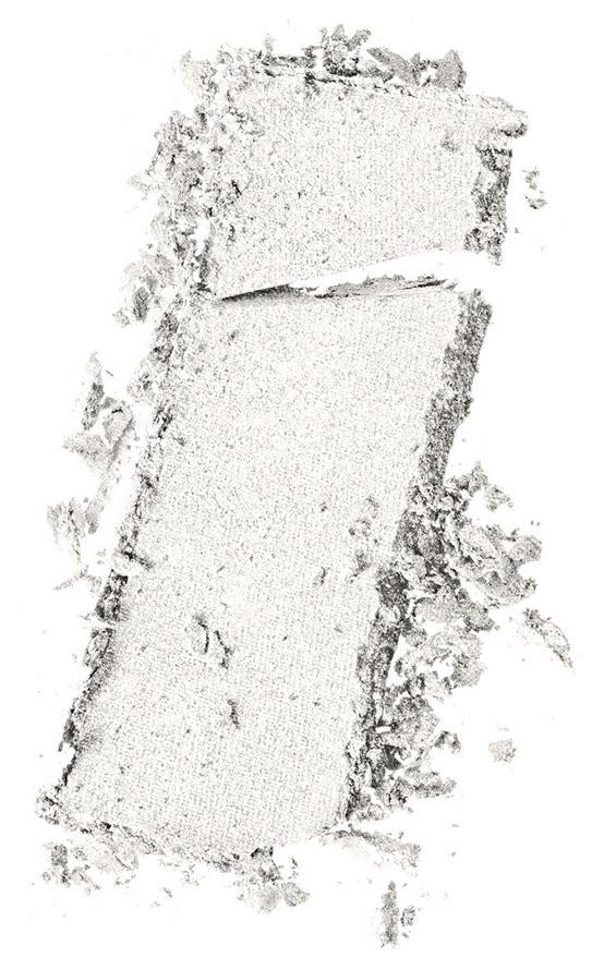 Maybelline-EyeShadow-Expertwear-Monos-Vanilla-041554492644-T.jpg