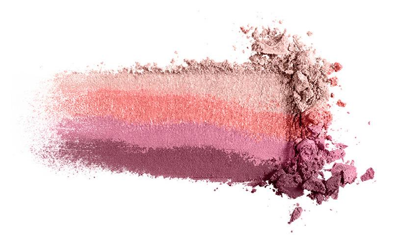 Maybelline-Blush-Face-Studio-Master-Blush-Palette-041554496475-T.jpg