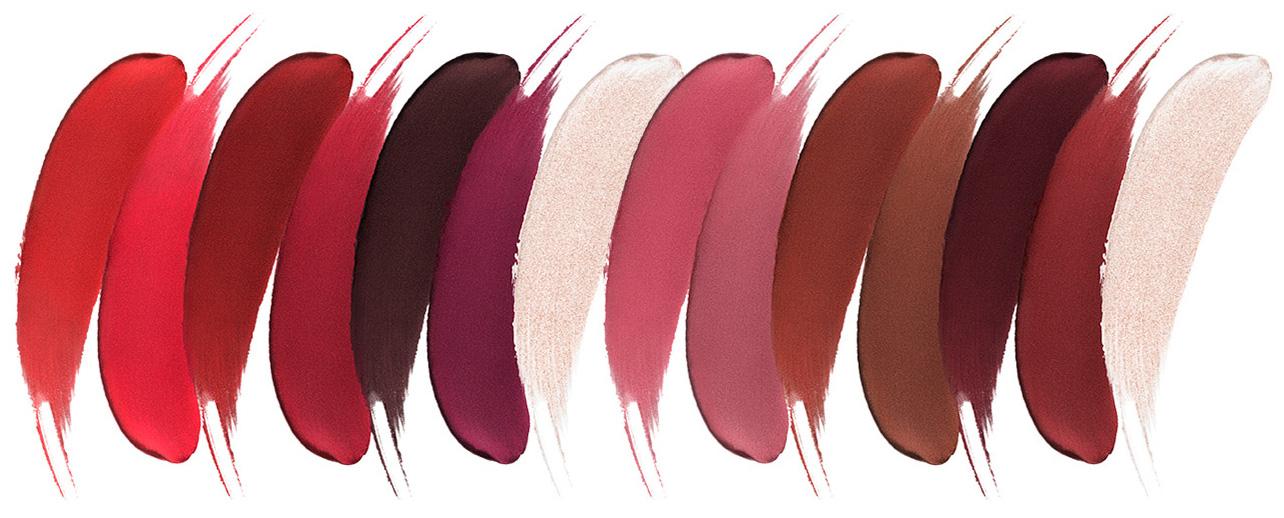 Maybelline-Lip-Studio-Palette-Color-Shaper-Vamp-Fatale-041554493634-T.jpg