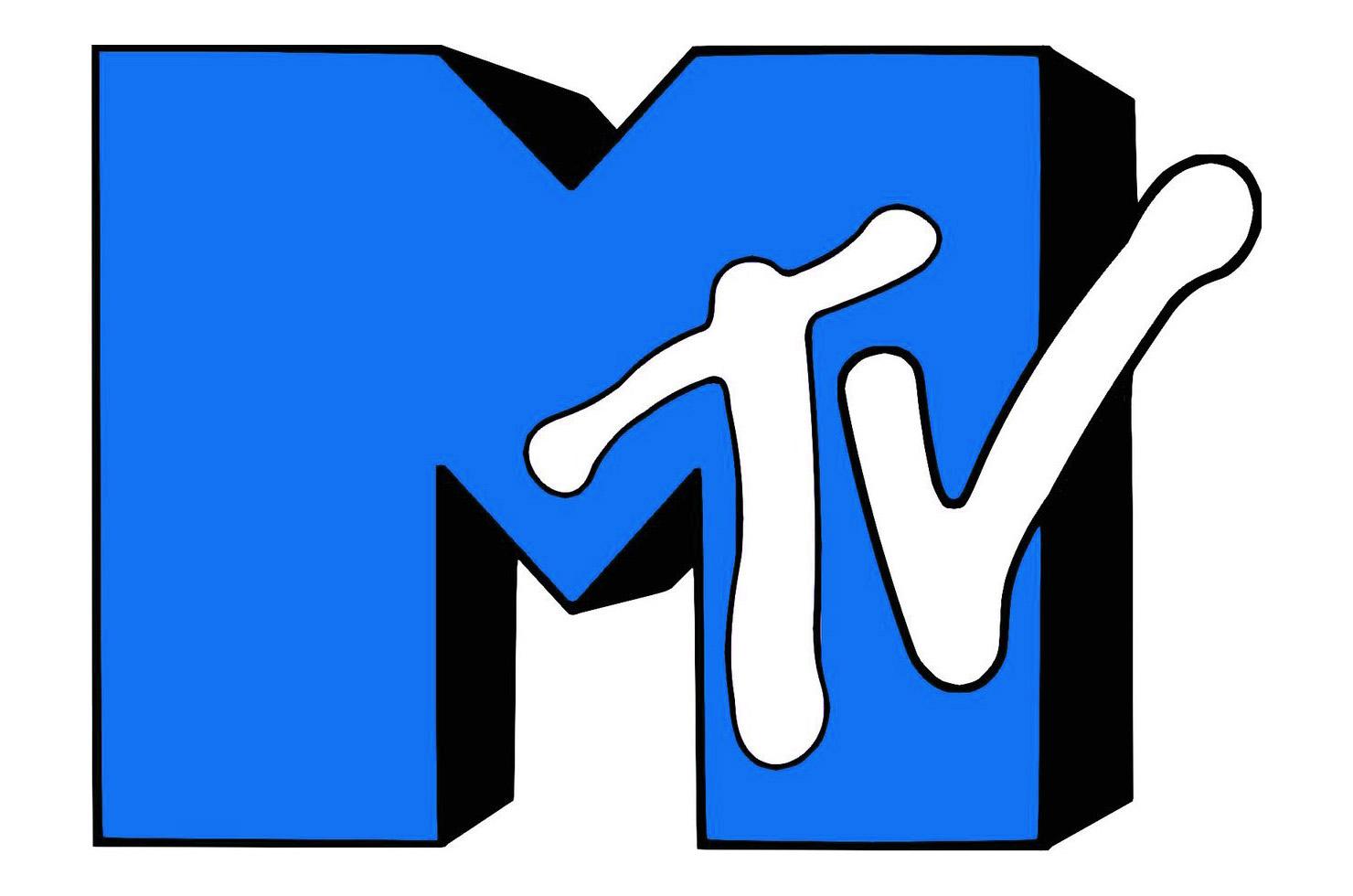 Color-MTV-Logo.jpg