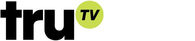 tru_tv_2017_logo_before_after_2.jpg