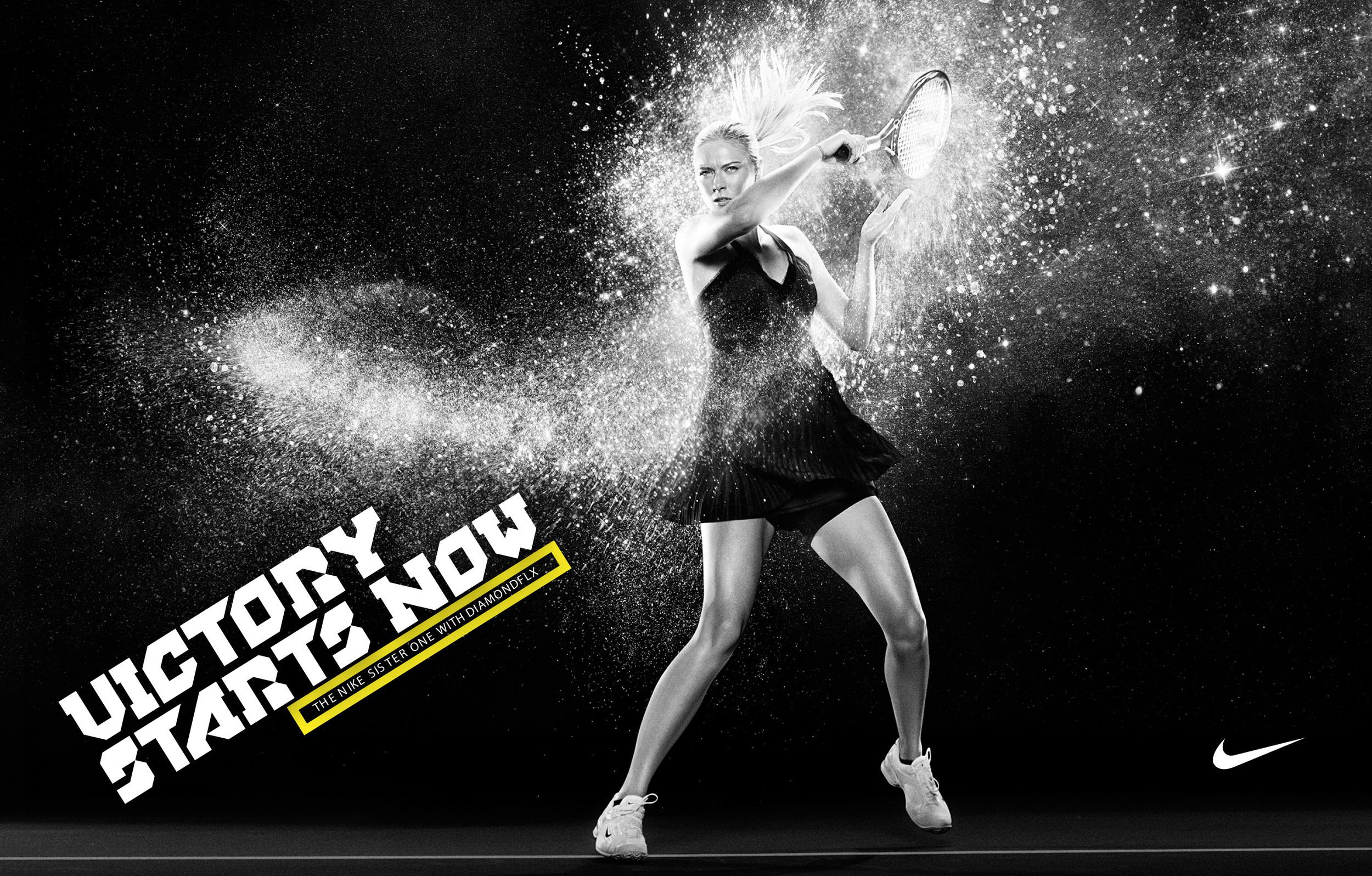 Advertising+Portfolio-7.jpg