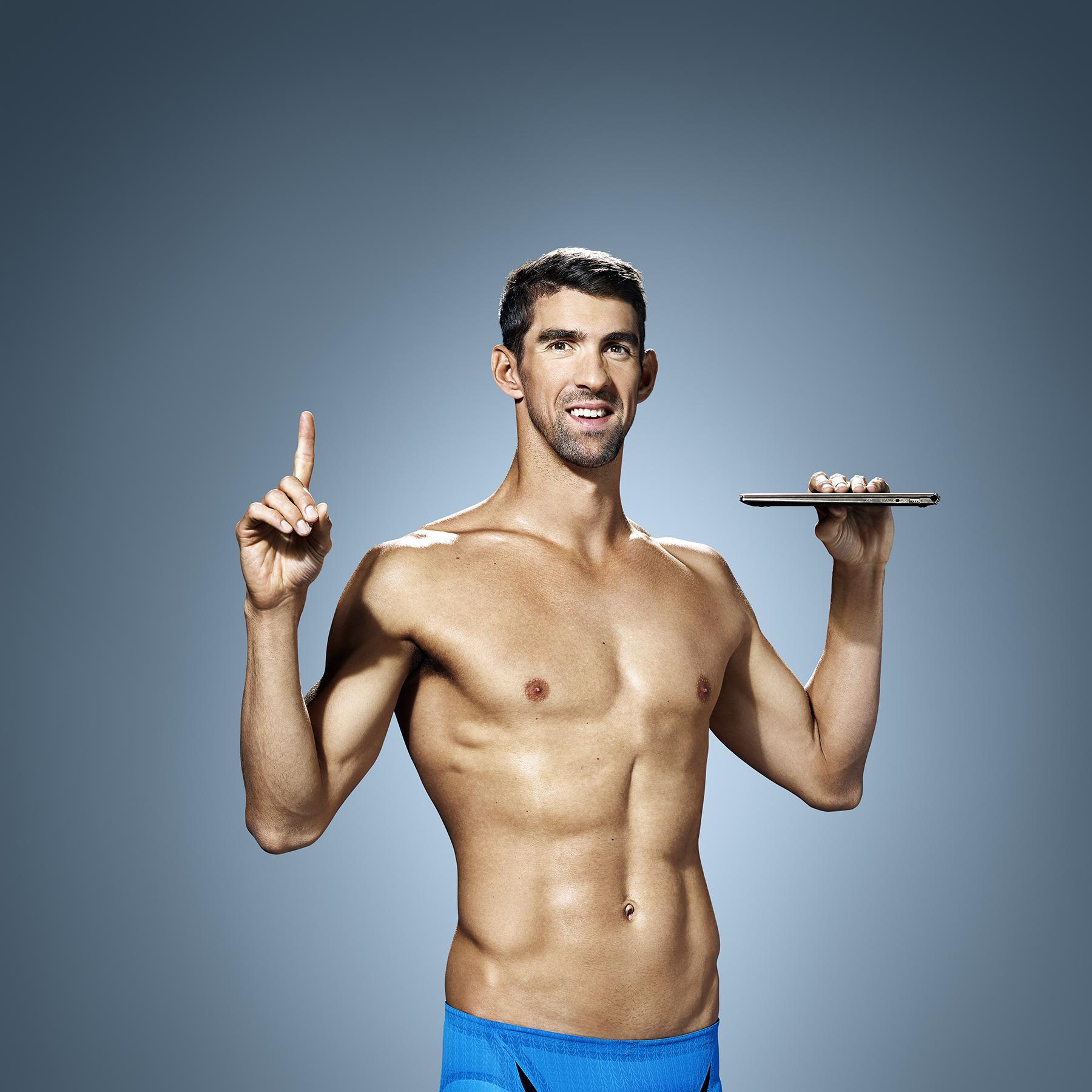 Michael Phelps_Number One_0039.jpg