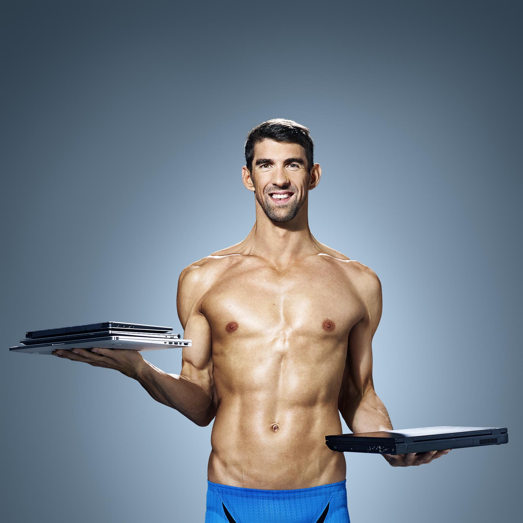 Michael Phelps_Old PCs_0068.jpg