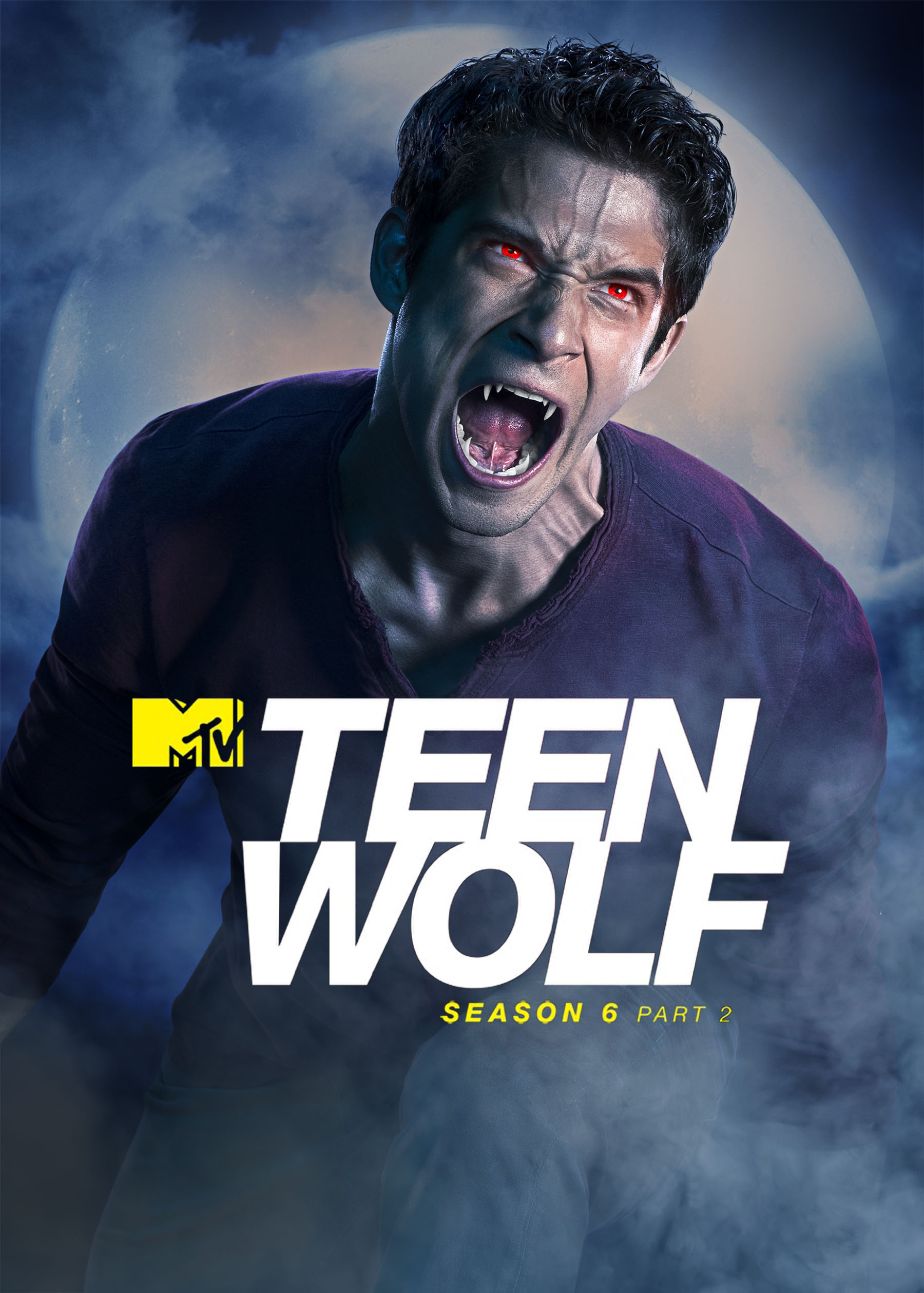 ScottMcCall_1363_rc copy.jpg