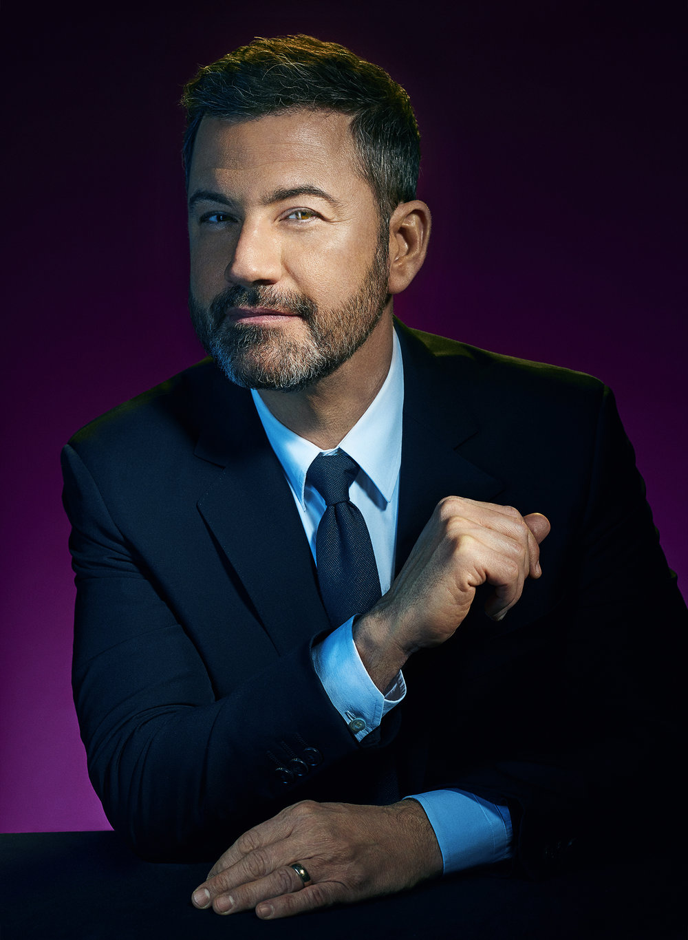Jimmy+Kimmel_Portrait_Port_Crop.jpg