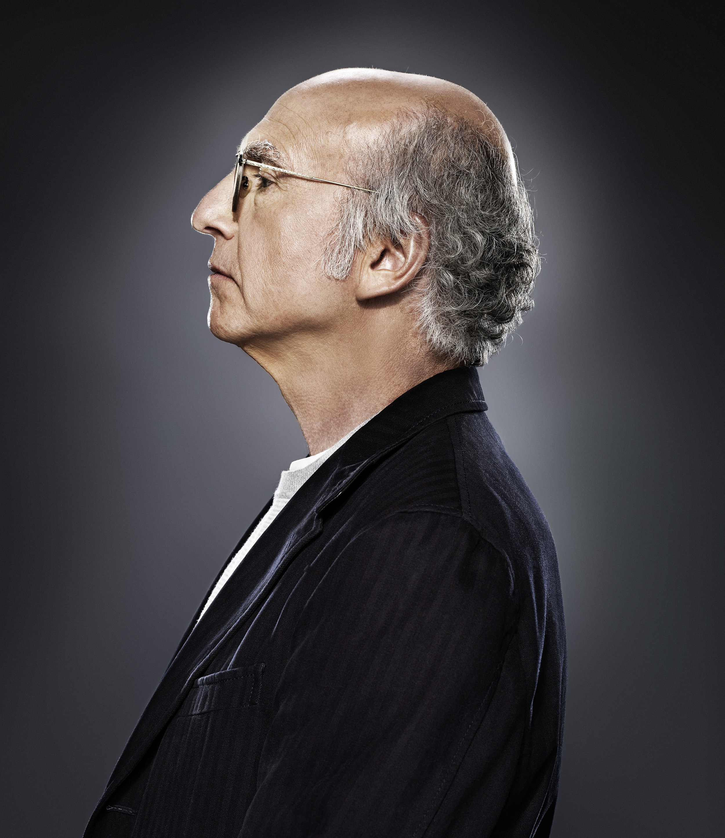 LarryDavid_Portrait_Port copy.jpg