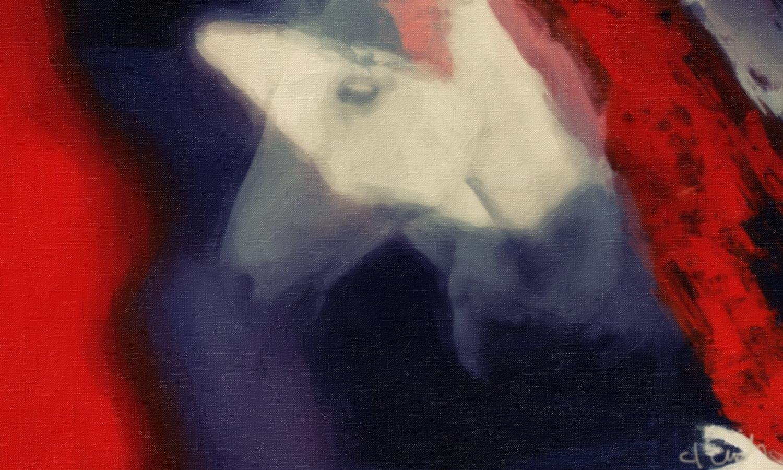 redwhiteblueseries.jpg