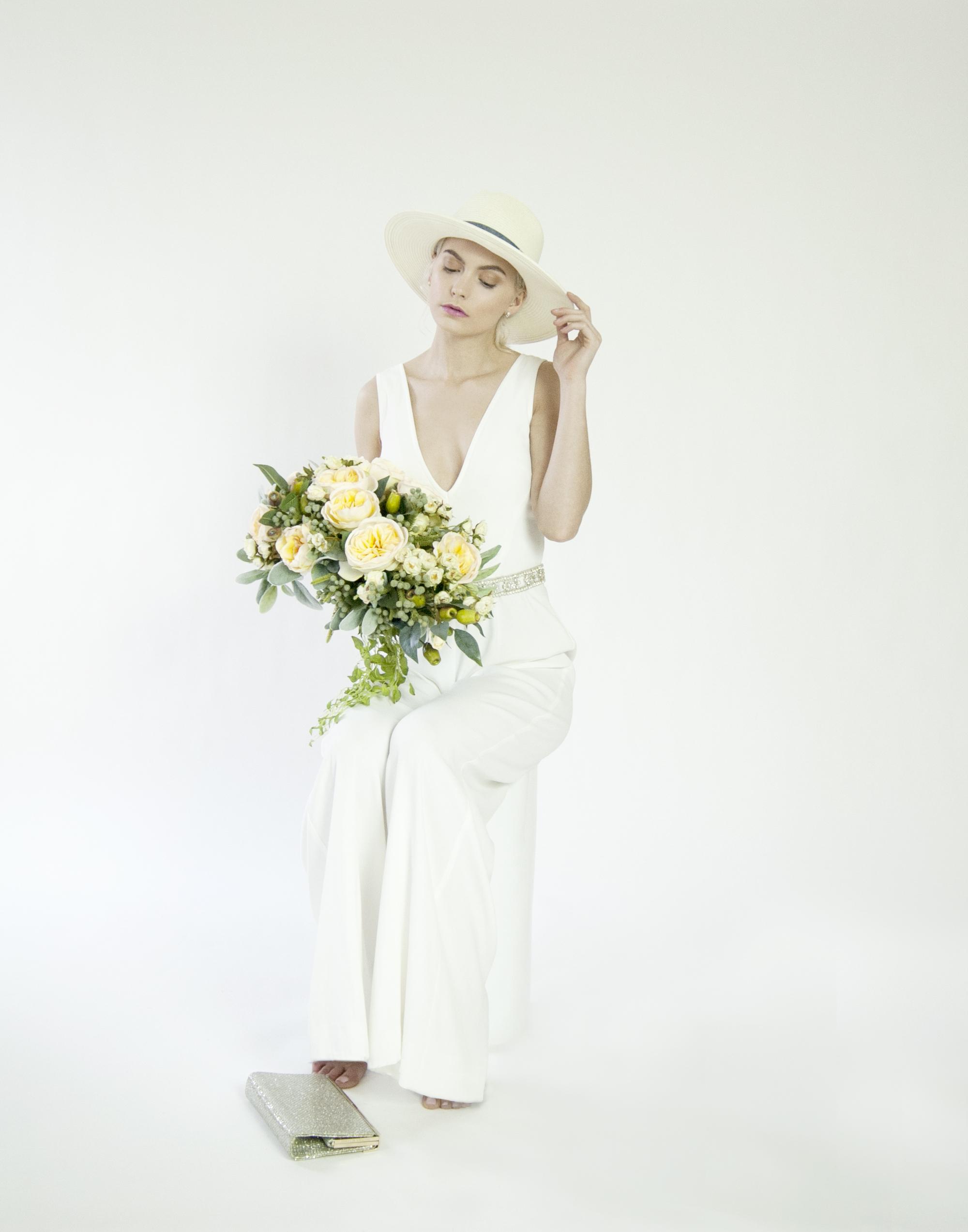 flowerssuit1.jpg