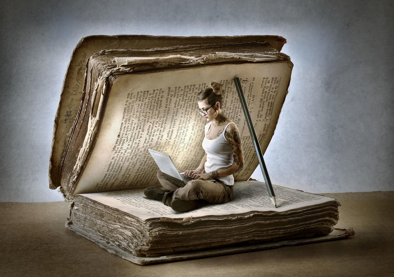 Women_reading_rule_book.jpeg