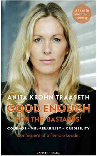 AnitaKrohnTraaseth.png