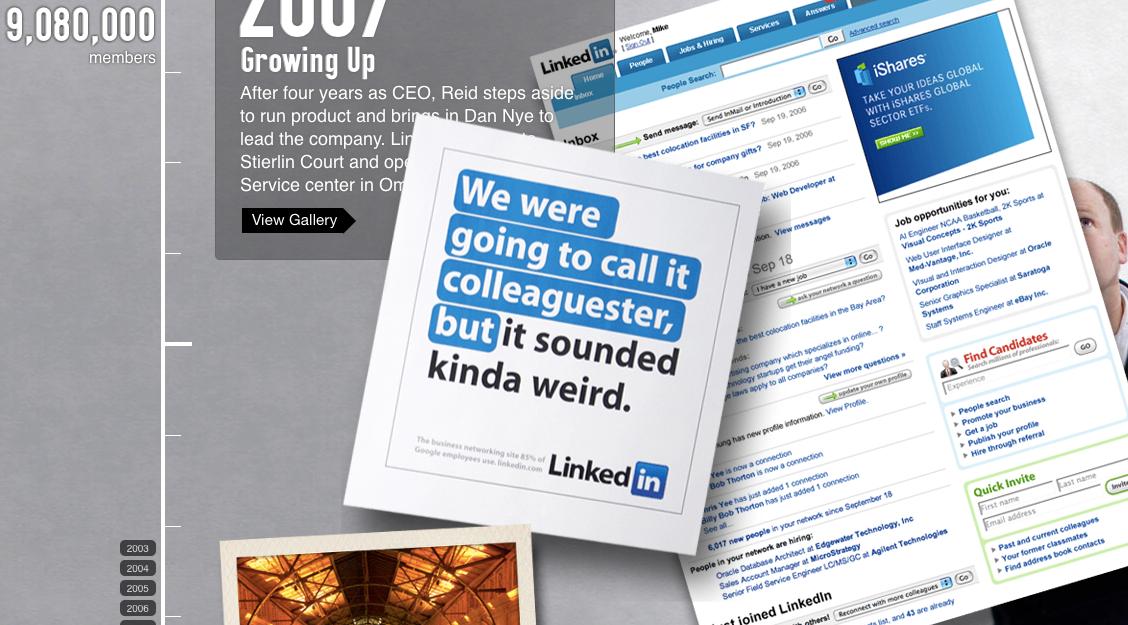 LinkedinHistory.png