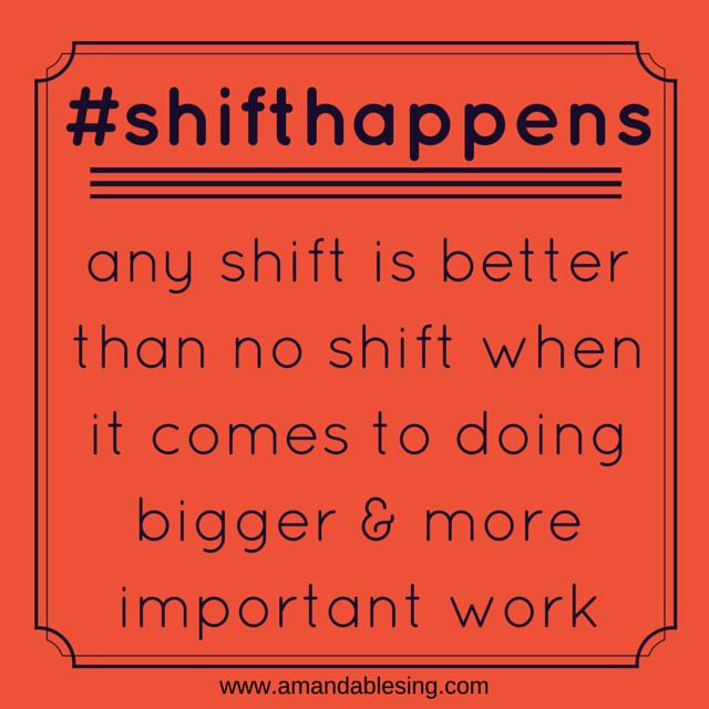 #shifthappens.jpg