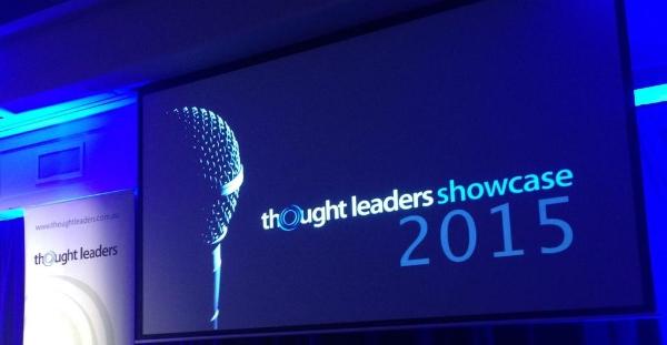2015ThoughtLeaders.jpg