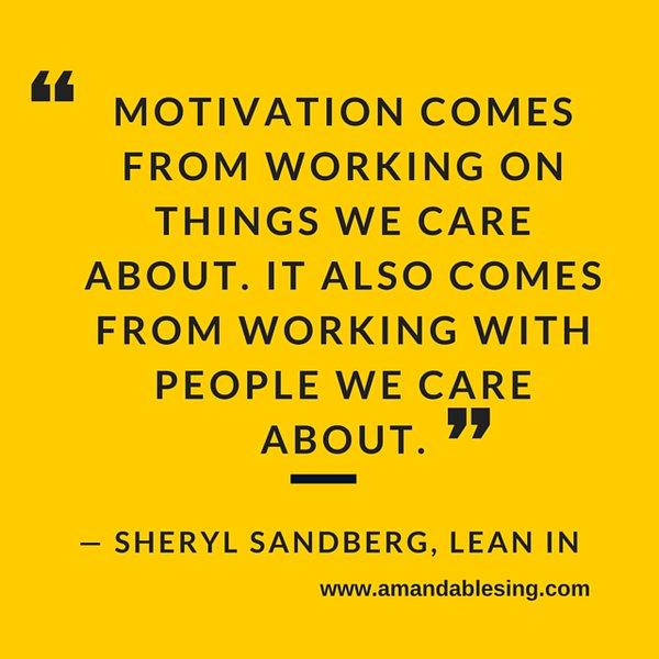 Motivation.jpeg