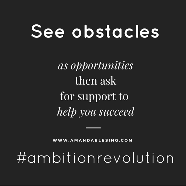 obstacles-opportunities.jpg