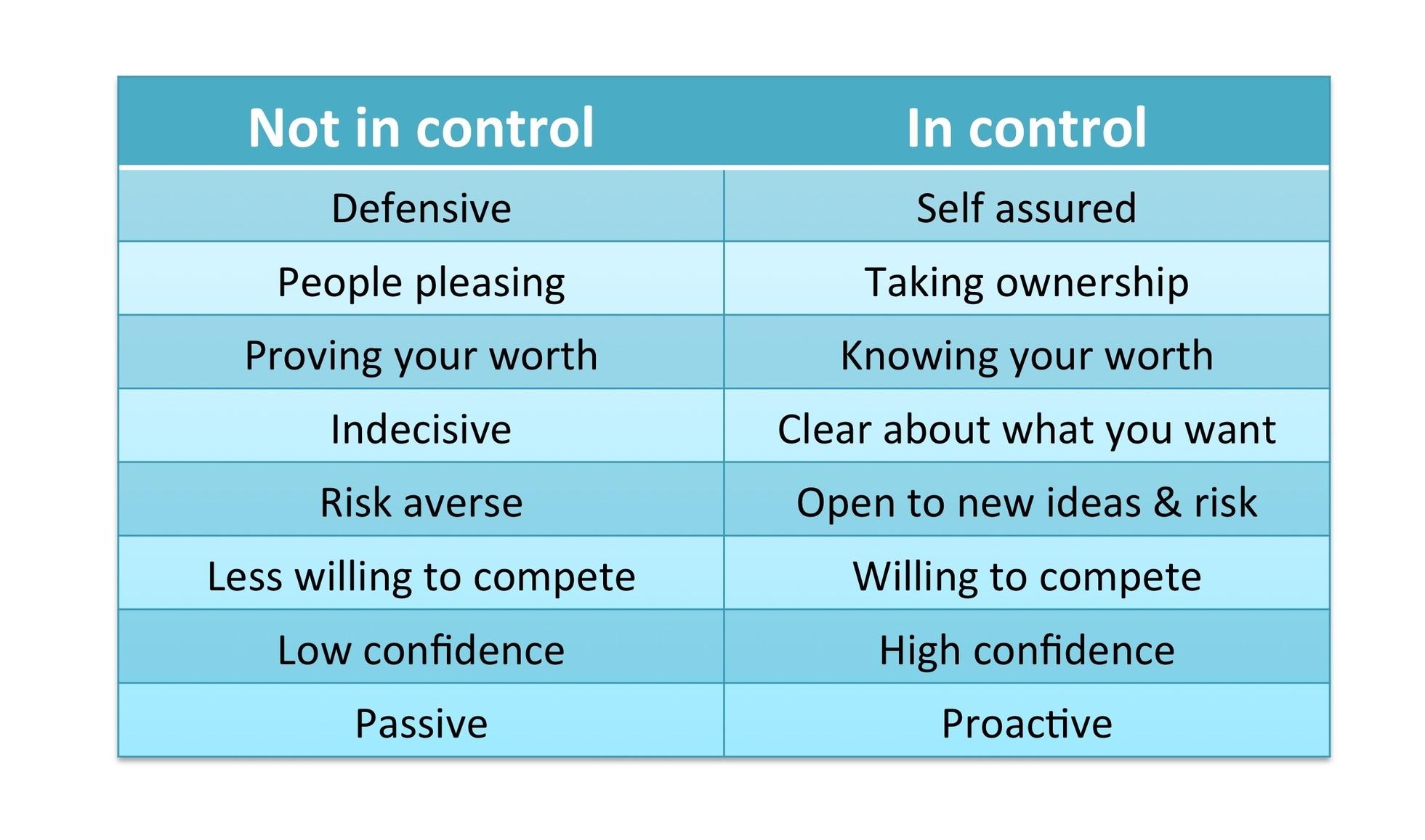 Comparative_table