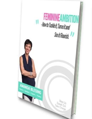 whitepaper cover 3D FeminineAmbition.jpg