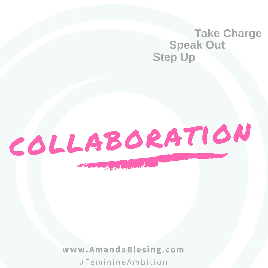 collaboration_to_make_a_bigger_difference.jpg
