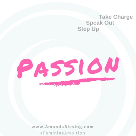 Is passion at work all it's cracked up to be?
