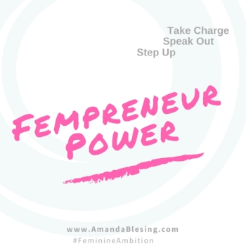 FempreneurPower.jpg