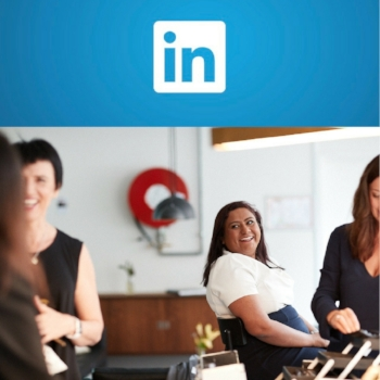 Learn to leverage LinkedIn more strategically