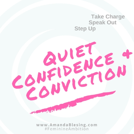 Quiet_confidence_conviction_powerful_brand_Amandablesing.jpg