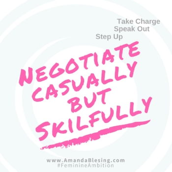 negotiation_tactics_for_women