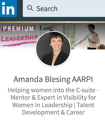 AmandaBlesing_LinkedIn_Profile.png